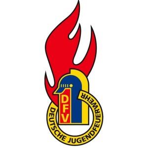 djf-logo