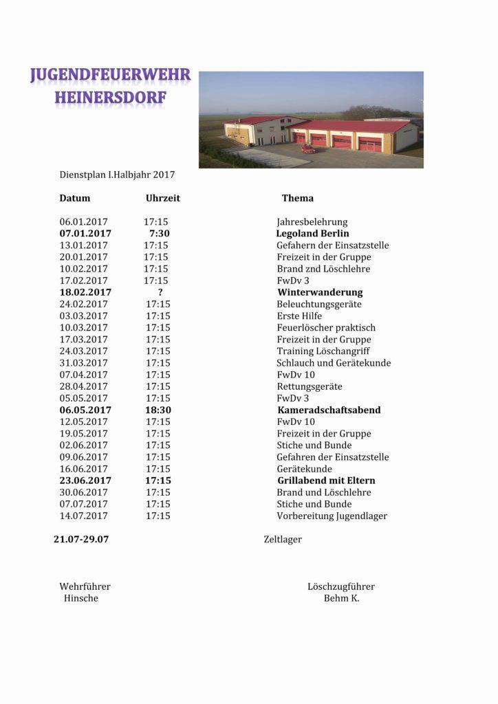 dienstplan-2017-jugend